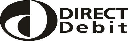 DIRECT DEBIT GUARANTEE PDF DOWNLOAD