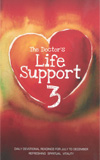 Doctor's Life Support 3 - £4
