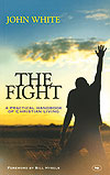 The Fight - £7.00
