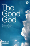 The Good God - £7.00