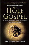 The Hole in Our Gospel - £8.00