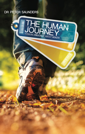 The Human Journey