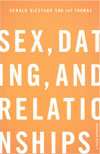 Sex, dating and relationships