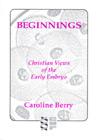 Beginnings - £1.00