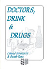 Doctors, Drink and Drugs - £1
