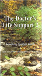 The Doctor's Life Support 2 - £7