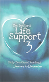 Doctor's Life Support 3 - £7.00