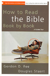 How to Read the Bible Book by Book - £12