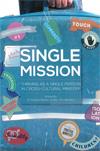 Single Mission - £7.00
