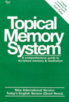 Topical Memory System - £5