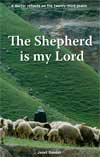 The Shepherd is my Lord - £7