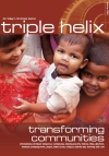 ss triple helix - autumn 2005,  The Millennium Development Goals - attempted hijack by pro-abortion groups