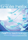 ss triple helix - spring 2006,  Assisted dying - Putting Christian arguments in secular language