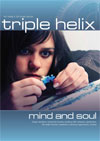 ss triple helix - spring 2012,  Existential Anxiety: Between Faith and Despair