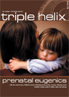ss triple helix - summer 2006,  Sent to Heal! - Emergence and Development of Medical Missions