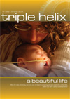 ss triple helix - summer 2013,  A Thorn in My Mind