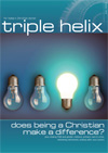 ss triple helix - summer 2014,  primary care in crisis