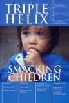 ss triple helix - winter 2005,  'Choosing' our genetic future - A specious euphemism for prenatal eugenics?