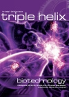ss triple helix - winter 2006,  The Hospital by the River (Book Review)