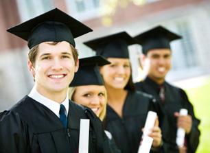 Graduating? - click here