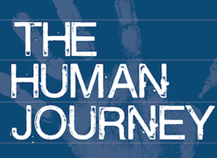 Introducing - The Human Journey Thinking biblically about health