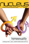 ss nucleus - spring 2008,  The science behind same-sex attraction