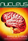 ss nucleus - autumn 2005,  Editorial