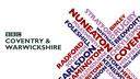 BBC Radio Coventry and Warwickshire