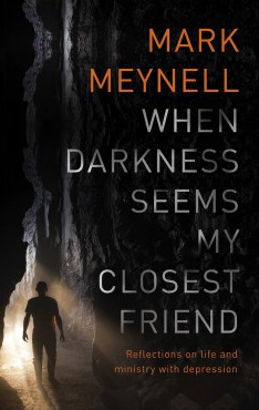 When Darkness seems my closest friend - £9.00