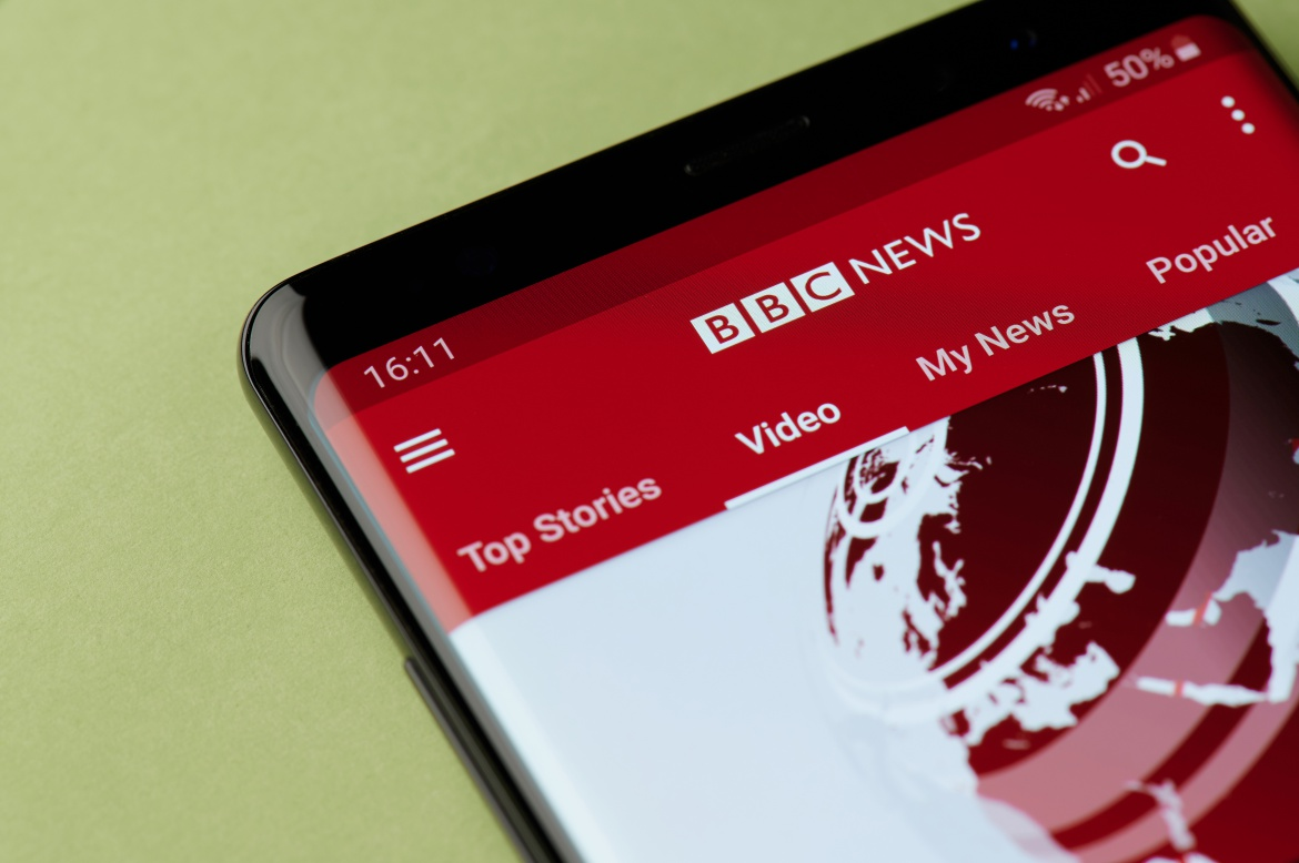 Open letter to the BBC regarding inaccurate and unethical reporting on Bell vs. Tavistock