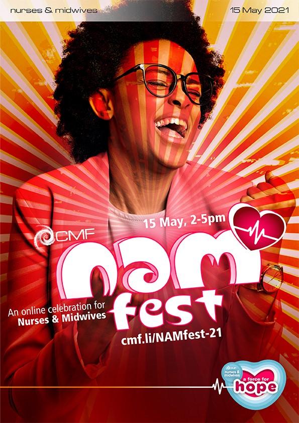 NAMfest