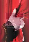The Divine Drama - £2.00