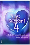 Doctor's Life Support 4 - £7.00