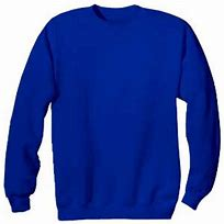 CMF Sweatshirt - £15.00