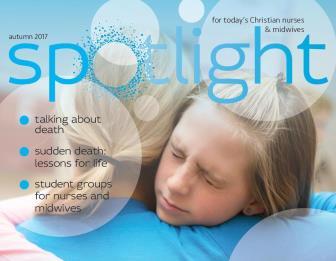 Spotlight Edition 4