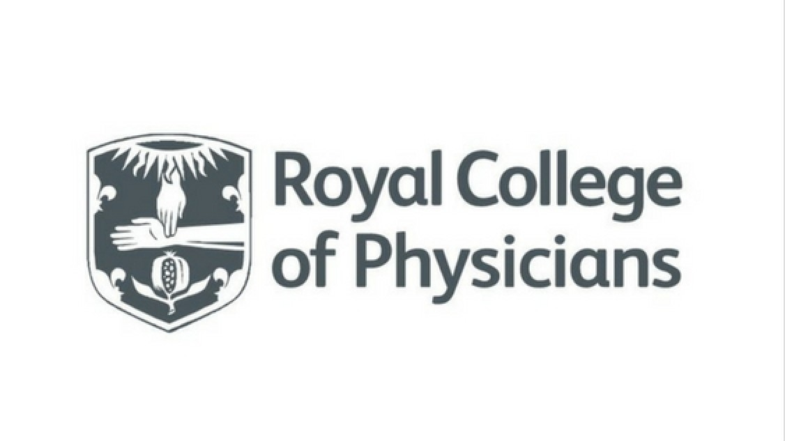 Why the Royal College of Physicians will go 'neutral' on assisted suicide and why that matters