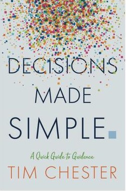 Decisions made simple - £5.00