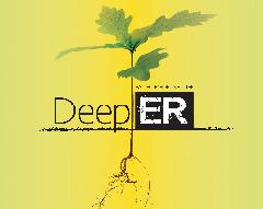 Deep:ER
