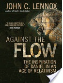 Against the Flow - £12.00