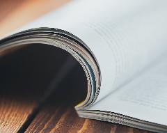 CMF publications