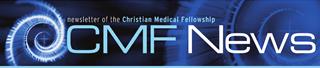 CMF news
