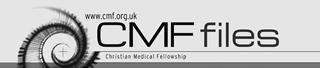 CMF files