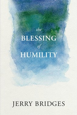 The Blessing of Humility - £6.00