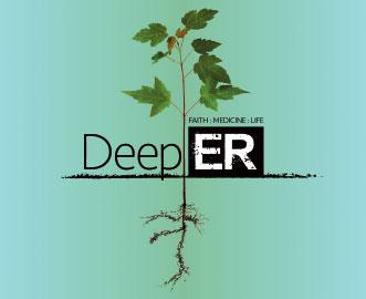 Go Deep:ER