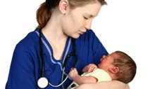 New study threatens midwives' freedom of conscience on abortion