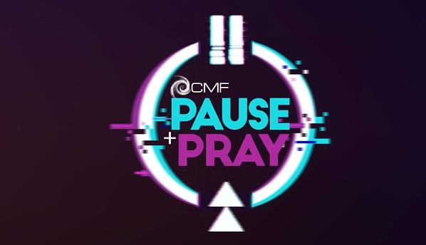 Pause&Pray
