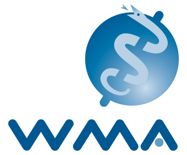 Christian doctors unite worldwide to challenge WMA on conscience rights