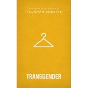 Transgender - £2.00