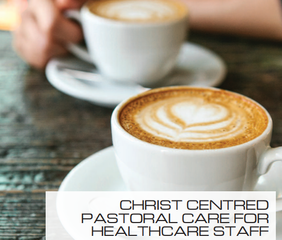Pastoral care and wellbeing programme