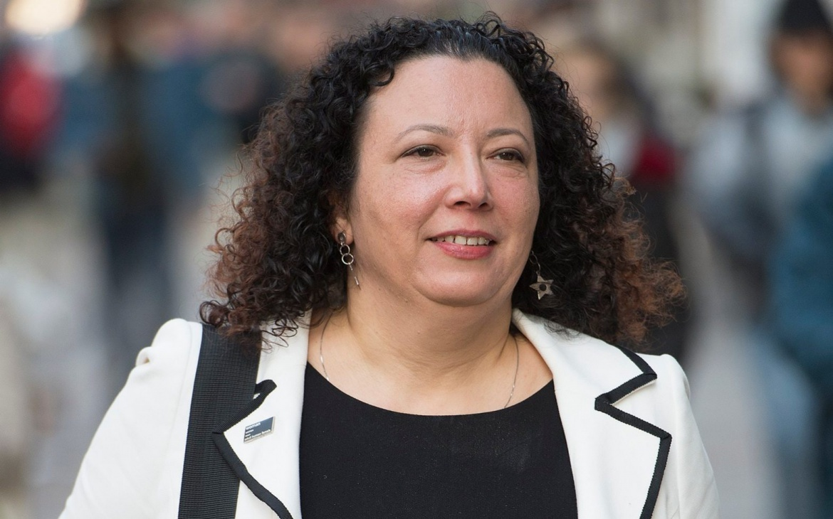 Maya Forstater wins her appeal – gender-critical beliefs are 'worthy of respect'